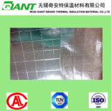 Double Side Foil Insulation for Roofing