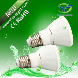 GU10 MR16 7W 11W LED Uplights with RoHS CE