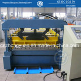 Roof Wall Roll Forming Machinery