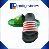 Brazil Popular EVA Sandal Slippers for Men Wholesale