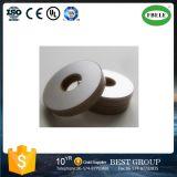 Cyclic Emission Piezoelectric Ceramic Wafer