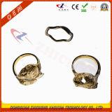 Metal Jewelry Titanuim Ring Plasma Vacuum Metalizing Coating Equipment