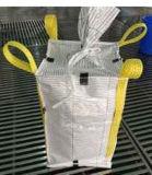 100% New Material PP Antistatic Big Bag