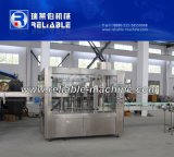 Autlmatic Carbonated Soft Drink Plant/Filling Line/Manufacturing Plant