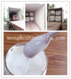 White Wood Glue, PVAC White Emulsion