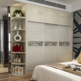 Good Craftcmanship with High Quality of Home Furniture