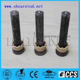 Inverter Arc Stud Machine Use Head Welded Shear Stud