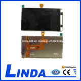 Wholesale Phone LCD for Motorola MB525 Display Screen
