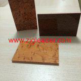 Wholesale Impact Resistant Fireproof Decorative MGO Board, Partition Wall