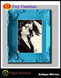 High Quality Solid Wood Craft Photo Frame