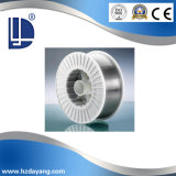 High Quality Stainless Steel1.2mm E71t-1 Welding Wire Price