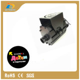 Popular 10000 Lumens Outdoor Advertising Gobo Projector for Sale