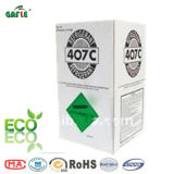 Gafle/OEM Mixed Refrigerant R407