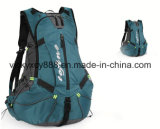Climbing Cycling Bicycle Backpack Bag (CY5812)
