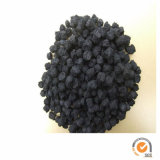 Bitumen Asphalt