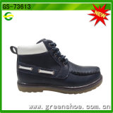 Kids High Heel Boots Hot Selling for Boy