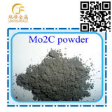 High Purity Molybdenum Carbide Powder