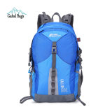 Wholesale 30L Nylon Camel Moutain Sportstravel Backpack