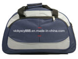 Outdoor Sports Travel Luggage Duffel Football Bag (CY6821)