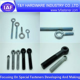 Competitive Price Customized Eye Bolt