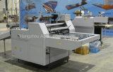 Hot Sale Laminating Machine (SFML-720)
