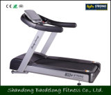 Body Building Commercial Treadmill Jb-7600/Runningmachine/Gym Equipment