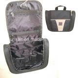 Cosmetic Bag Custom Womens Toilet Bag