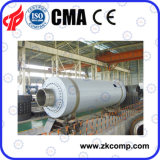 Energy-Saving Cement Grinding Mill