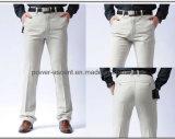 2013 Man Casual Trouser (pH-P10)