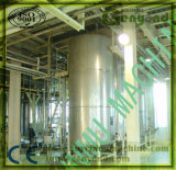 Turnkey Project Pure Maltose Syrup Processing Equipment