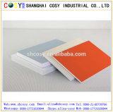 PS Foam Board Coated Paper