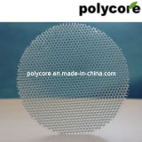 PC Honeycomb and PP Honeycomb Panel