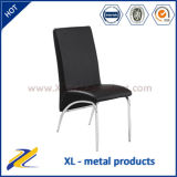 Wholesale Cheap Economic Leather Home Goods Dining Chair