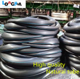 High Quality Competitive Price Motorcycle Inner Tube