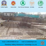 Basement Waterproofing Membrane System
