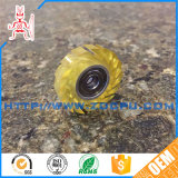 OEM Small Plastic Chain Gear for Toy
