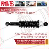 Shock Absorber 504080441 504057014 504057016 504084381 for Iveco Truck Shock Absorber