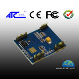 Serial to Ethernet Module (ATC-1000M)
