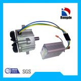 36V-1500W High Speed/Efficiency Electric Brushless DC Motor for Lawn Mower