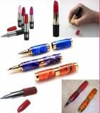 Hot Sale High Quality Fashionable Lipstick Pen
