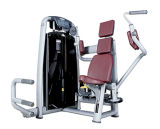 Fitness Equipment Gym Equipment Commercial Hot-Sale Butterfly
