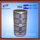 Pharmaceutical 20 Micron Blister Ptp Aluminum Foil