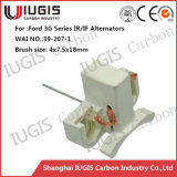 39-207-1 Auto Alternator Carbon Brush Holder