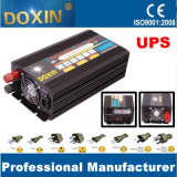 Hot Sales 1000W off Gird Modified Sine Wave Frequency Inverter with Charger