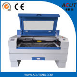 Good Quality 6090 CO2 Laser Cutting Machine for Acrylic