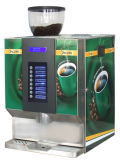 Bean to Cup Espresso Coffee Machine for Ho. Re. Ca (Imola E3S)