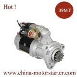 Starter Motor Parts for Mack Trucks Supplier (8200037)