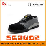 Good Prices Soft Sole Casual Safety Shoes RS570
