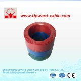 Copper Conductor House Wiring Electrical Wire