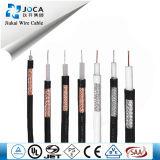 """3/8"""" Super Flexible Coaxial Cable"""